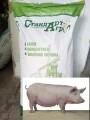 """БМВД для свиноматок Лакто 20% премиум. ТМ """"Стандарт-Агро"""""""
