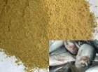 Рыбная мука для птицы и сельхозживотных