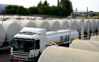 Аміак водний технічний. Аміачна вода. Ammonia water. ГОСТ 9-92