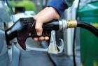 Качественное топливо отечественных и зарубежных заводов-производителей