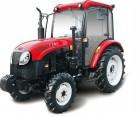 Трактор YTO ME304