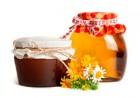 Куплю старый, прокисший мед, мед с антибиотиком