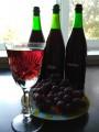 ѕродам домашнЇ вино