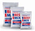 Бест Микс (купить BEST MIX)