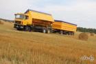 нанимаем на уборку зерновозы