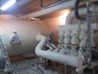 Утепление, гидроизоляция пенополиуретан Пінополіуретан ППУ ПРОФИТ