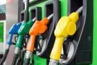 Кyплю дизельное топливо по 19 гривен