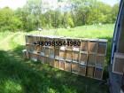 Продам пчелопакеты на апрель-май 2019 год с Доставкой