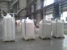 Производство и продажа полипропиленовых мешков Биг Бэг