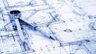 Проектирование, авторский надзор, консультации