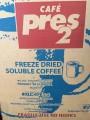 Продаем Кофе Пресс 2 (Эквадор)