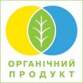 ѕредпри¤тие купит органический кориандр