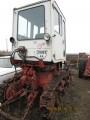 Трактор Т-70 1990 года