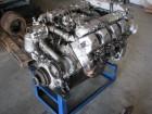 Капитальный ремонт двигателя (МТЗ, Д240-Д245, ЯМЗ, КамАЗ и тд.)