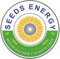 """ТОВ """"Енергія насіння"""""""