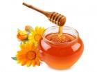 Покупаю мед с антибиотиком
