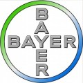 «асоби захисту рослин компан≥њ Bayer