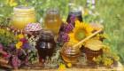 Куплю мёд  без антибиотиков