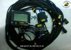 Вакуумметр ВИП-2 (электронный манометр)