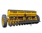 Сеялка зерновая Planter 3.6-02 (СЗ-3.6-02)