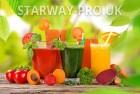 онцентраты фруктовых соков из »рана