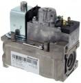Клапан для Buderus G124 G224 G234 Honeywell VR4601CB