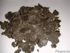 Продам топливную биомасу