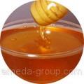 Продам мед подсолнуха