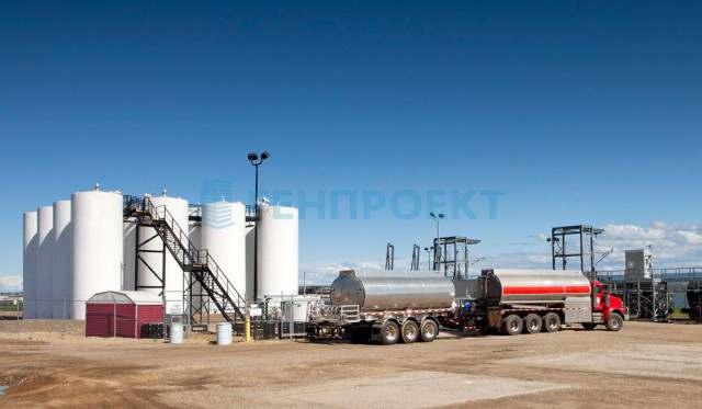 Объявление продам дизельное топливо работа стропальщик в харькове свежие вакансии