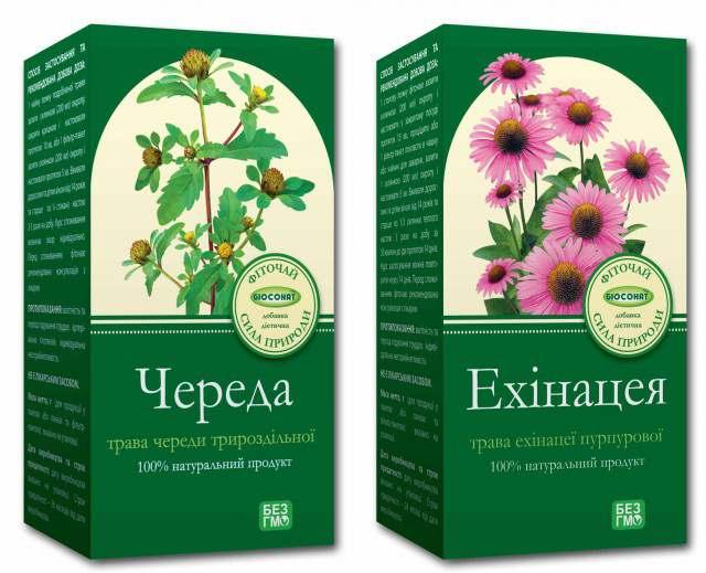 """""""паковка ƒл¤ ѕерепелиных яиц - »зображение 3"""