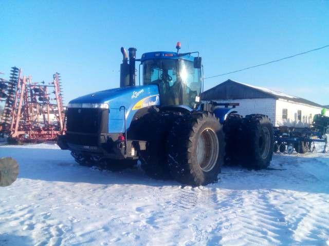 Закупки: Минский тракторный завод