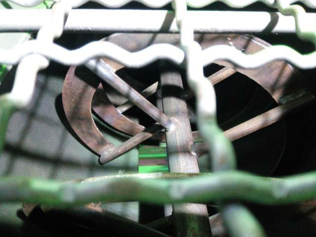 Комбікормова установка, горизонтальний змішувач, подрібнювач зерна - Изображение 5