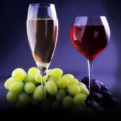Алкогольные напитки - Изображение 1