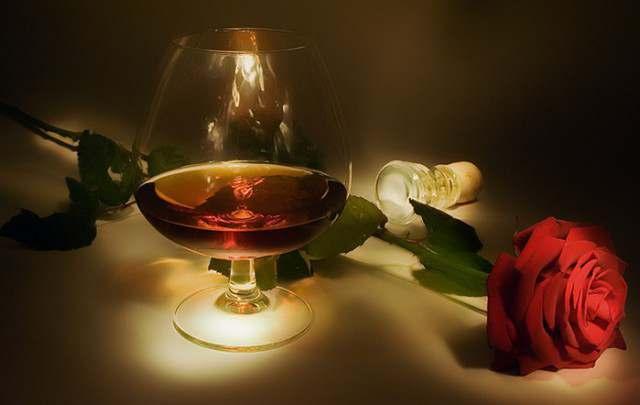 Алкогольные напитки - Изображение 2