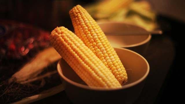 Куплю кукурузу. - Изображение 1