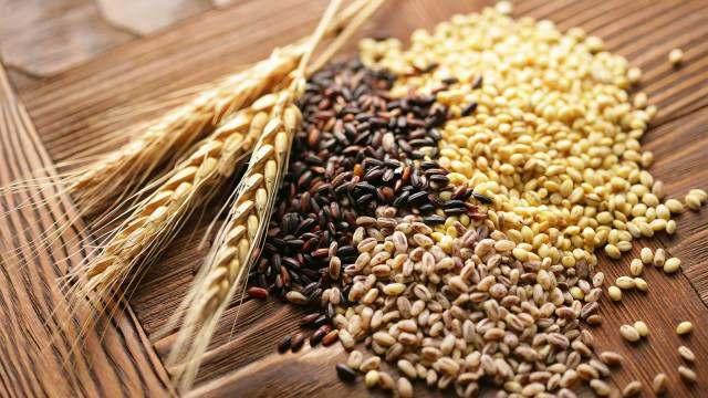 Куплю пшеницу 1, 2, 3, (Фураж), Цена договорная - Сумы. Объявления ... d5b40e44836