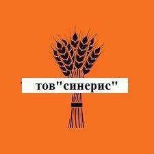 Куплю оптом пшеницу 2, 3 класса и фураж. - Изображение 1