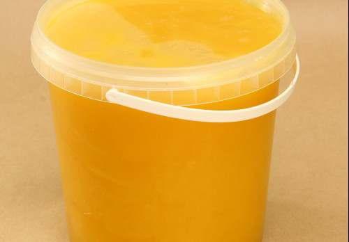 Продам  мед оптом - Изображение 1