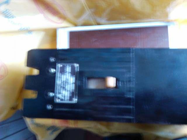 Автоматический выключатель а3716. - Изображение 1