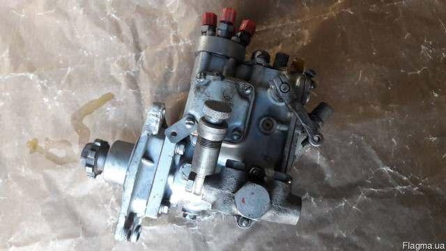 Продам топливный насос Т-40 - Изображение 1