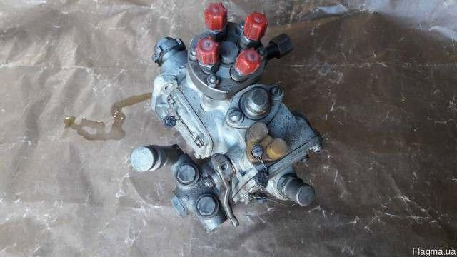 Продам топливный насос Т-40 - Изображение 2