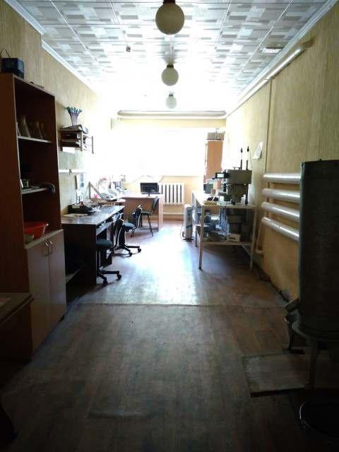 Продам элеватор напольного хранения или сдам в аренду - Изображение 5