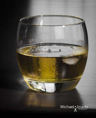Продам виски и чачу. Опт/розница - Изображение 1