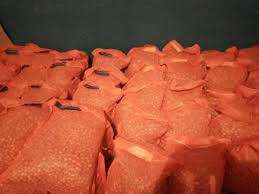 Продажа лука-севок сортов: штутгартен, ред барн, сноубол оптом от 40 кг - Изображение 3