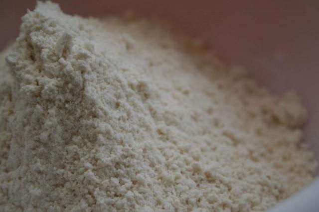 Продаем Рисовые мучку, отруби и зерноотходы от производителя - Изображение 1
