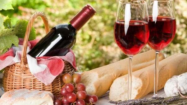 Продам отличного качества вина. Каберне совиньон, Мерло, Изумруд - Изображение 1