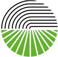Производим закупку с/х продукции - пшеницу разноклассовую - Изображение 1